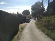 Bada Trail (79)
