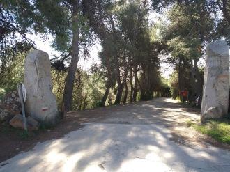 Bada Trail (81)