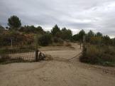 Bada trail (90)