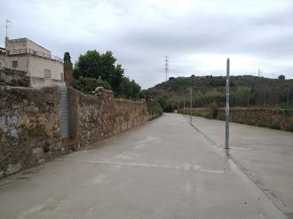 Bada trail (93)