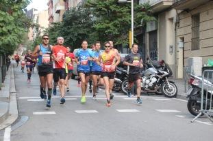 Cursa Sant Martí (466)
