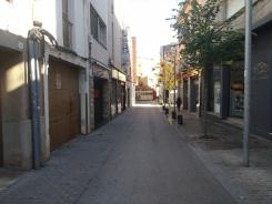 Cursa Sant Vicenç Horts ok (17)