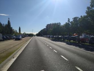 Cursa Sant Vicenç Horts ok (53)