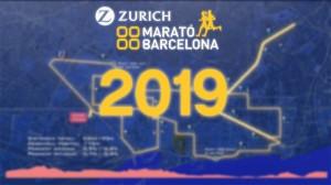 Mapa recorregut 2019 ok