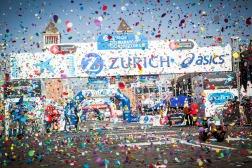 marato barcelona (1)