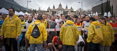 marato barcelona (3)