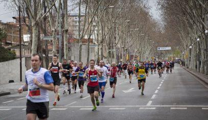 Marato BCN Barcelona (1)