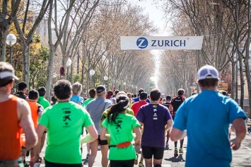 Marato BCN Barcelona (4)