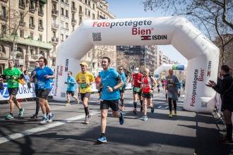 Marato de barcelona (7)