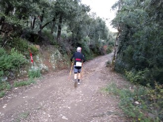 Marato del Montseny (15)