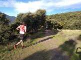Marato del Montseny (16)
