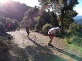 Marato del Montseny (17)