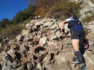 Marato del Montseny (24)