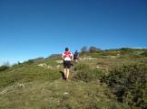 Marato del Montseny (34)