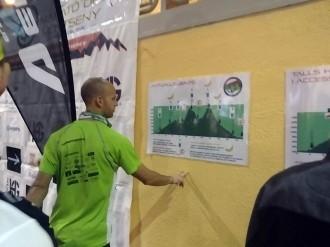 Marato del Montseny (6)