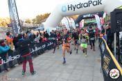 Marato Montseny Sortida 2