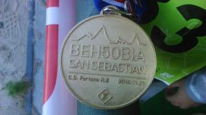 medalla_foto300x168.jpg