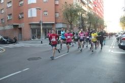 Cursa Sant Andreu (413)