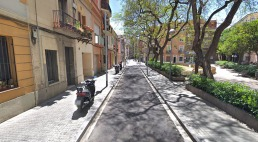 Cursa Sant Andreu Virgili 2