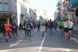cursa 10k vilafranca (1249)