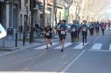 cursa 10k vilafranca (1327)