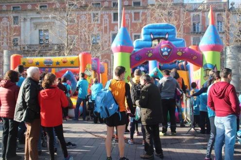 cursa 10k vilafranca (14)