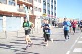 cursa 10k vilafranca (1417)
