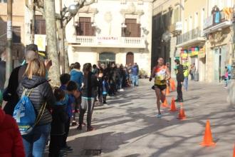 cursa 10k vilafranca (810)