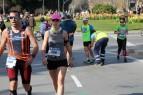 Maratón Sevilla (164)