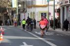 Maratón Sevilla (331)