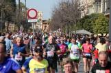 Maraton Sevilla (1)