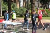 Maraton Sevilla (24)