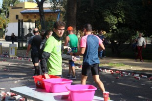 Maraton Sevilla (25)