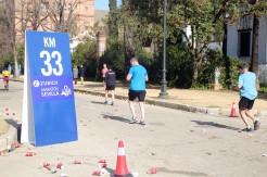 Maraton Sevilla (26)