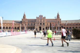Maraton Sevilla (32)