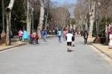 Maraton Sevilla (35)