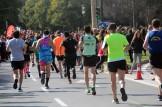 Maraton Sevilla (38)