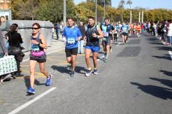 Maraton Sevilla (40)