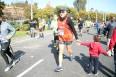 Maraton Sevilla (42)