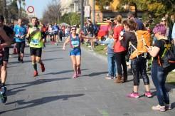 Maraton Sevilla (43)