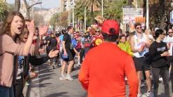 Mitja Barcelon 2019 b (1107)