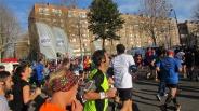 Mitja de Barcelona 2019 a (1422)