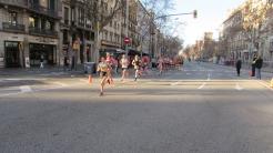 Mitja de Barcelona 2019 a (93)