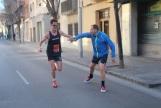 Mitja Granollers 5k 10k (129)