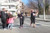 Mitja Granollers 5k 10k (1297)
