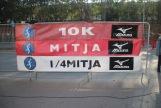 Mitja Granollers 5k 10k (13)