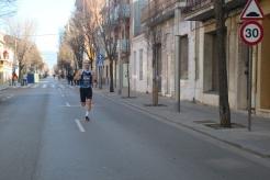 Mitja Granollers 5k 10k (62)
