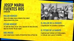 ANIMARATO BLOG JOSEP MARIA FUENTES