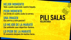 ANIMARATO BLOG PILI SALAS