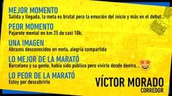 ANIMARATO BLOG VICTOR MORADO